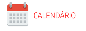 thumb-calendario