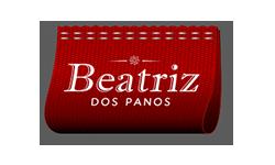 beatriz-dos-panos