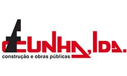 construcao-publica