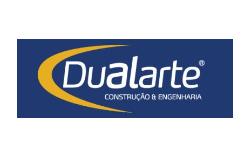 dual-arte