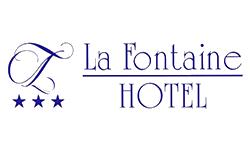 la-fontaine-hotel