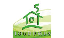 logdomus