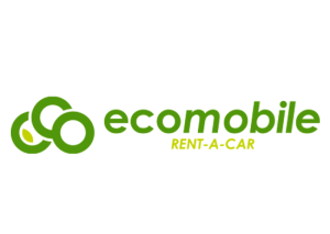 logo eco mobile v2
