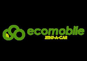 logo eco mobile v2