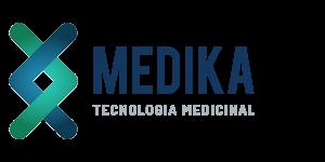 logo-header-medika-portugal