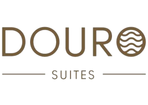 logotipo douro suits