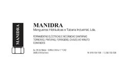 manidra