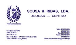 sousa-e-ribas