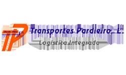 trans-pardieiro
