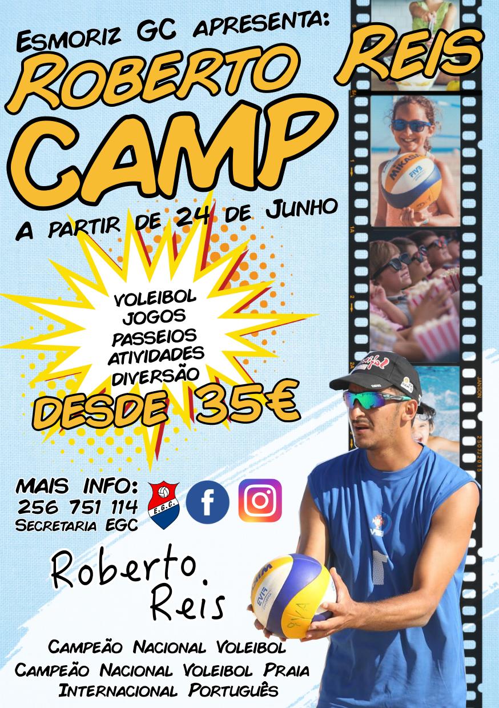 rr camp2